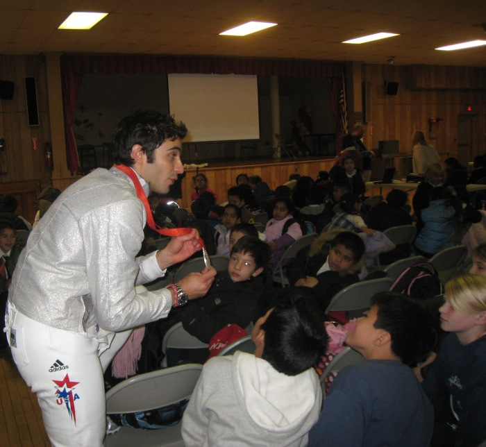 many-schools-and-events-0431