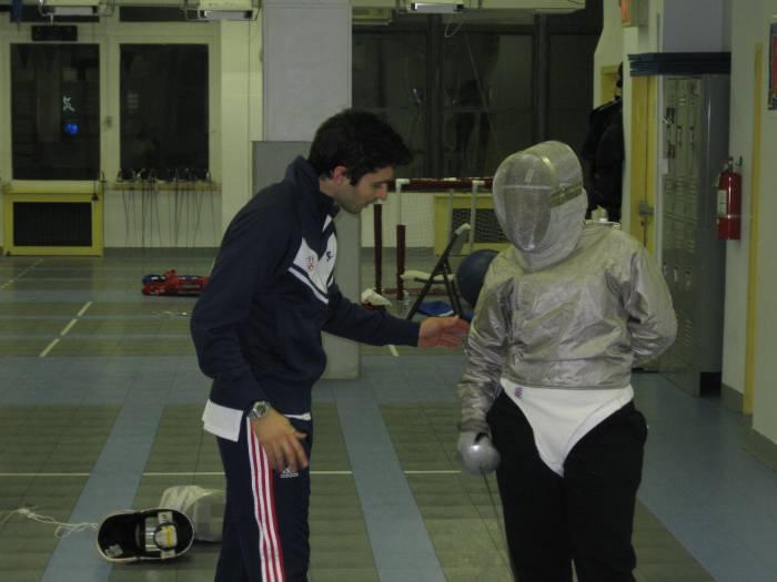 boys-town-fencing-0201