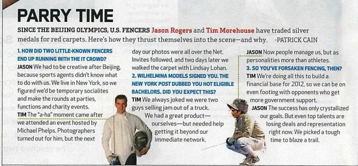 ESPNMagazine