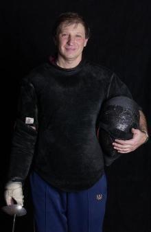Yury Gelman (2)