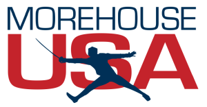 Morehouse USA logo