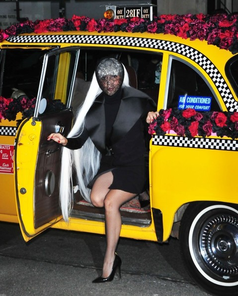 Lady+Gaga+Lady+Gaga+Gets+Ready+Concert+624dmxXG6pql